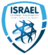 Israel Football Association
