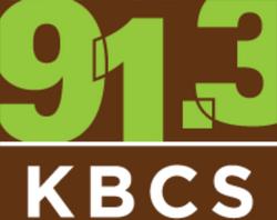 KBCS Bellevue 2012