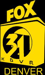 KDVR (1987-1993)