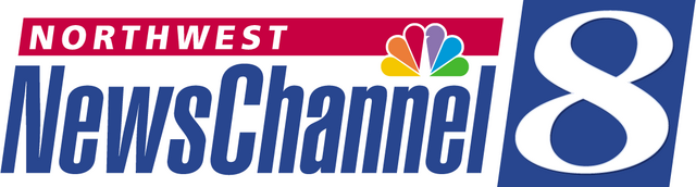 File:KGW Northwest NewsChannel 8.png
