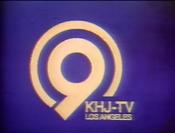 KHJ Logo 1 1970