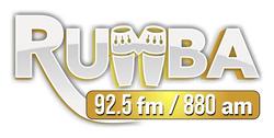 KJOZ Rumba 92.5 FM 880 AM