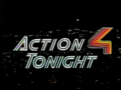 KTVY ACTION 4 NEWS 1984 MONTAGE (3)-(001607)2017-09-01-07-36-36-