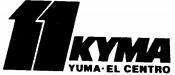 KYMA88