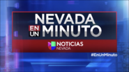 Kinc kren nevada en un minuto package 2017