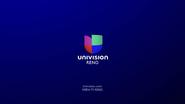 Kren univision reno id 2019