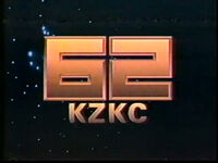 Kzkc88-0