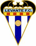 Levante FC 1931