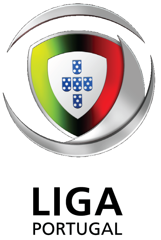 portugal 1. liga