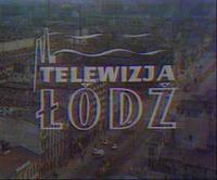 Lodz7