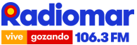 Logo-radiomar-2017