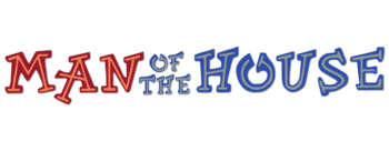 Man-of-the-house-1995-movie-logo