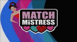 Match Mistress