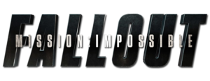 Mission-impossible-fallout-movie-logo