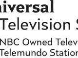 NBCUniversal Owned Television Stations