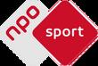 NPO_Sport