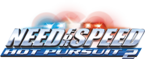 Nfs-2002-need-for-speed-hot-pursuit-2-logo