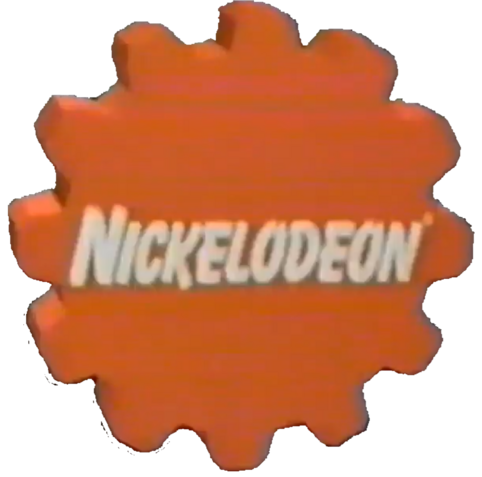 File:Nickelodeon Cog.png