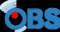 OBS 2006-2