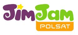Polsat JimJam 2018