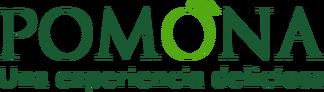 Pomona2000