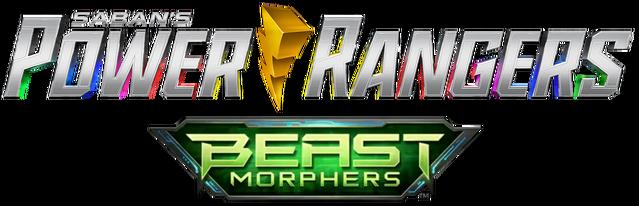 quot Power Rangers Beast Morphers quot Season One Talkback