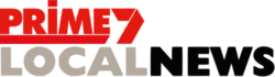 Prime7 Local News Logo