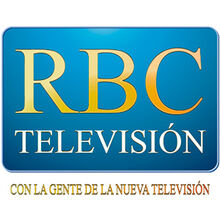 RBC Logo 2002
