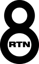 RTN-8 (1962)