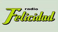 Radio Felicidad (Logo)