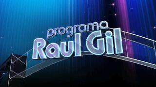 Raul Gil HD
