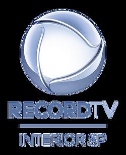 RecordTVInteriorSP