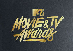 Rs 1024x712-170313100801-1024.mtv-movie-and-tv-awards.31317