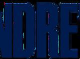 Sandrew Metronome