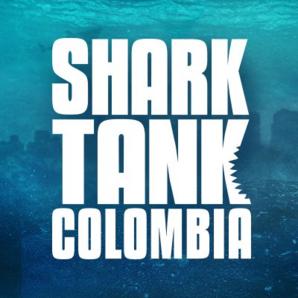 SharkTankColombia