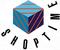 Shoptime logo