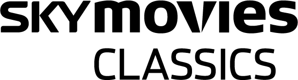 File:Sky Movies Classics.png