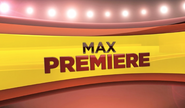 Sony Max 2012 Max Premiere