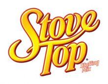 StoveTopLogo 4 27 11 large-300x236