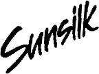SunsilkUK80's