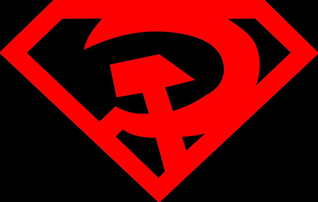 Image superman red son symbolg logopedia fandom powered by superman red son symbolg voltagebd Choice Image