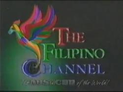 TFC Logo 1998