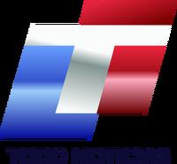 TN2006