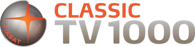 File:TV1000 Classic 2009.png