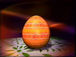 TVP2 1998 Easter commercial jingle (part 1)