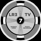 Televisión Pública