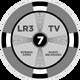 TVPargentina1951