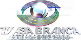 TV Asa Branca 2006