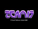 Team17 Worms 3D