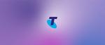 Telstra2016-BluePurple